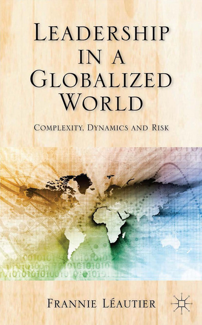 Leadership in a Globalized World