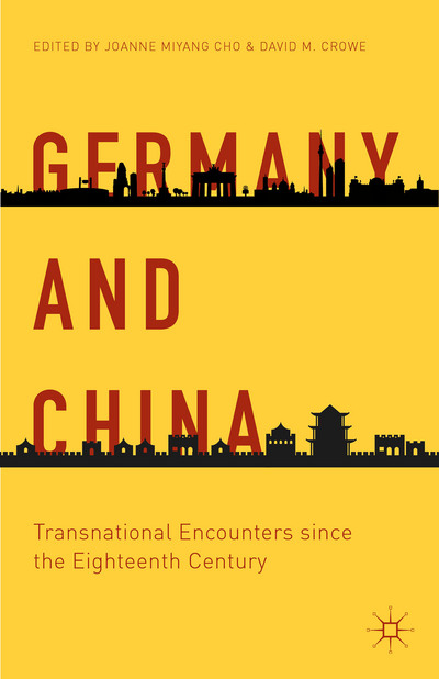 Germany and China