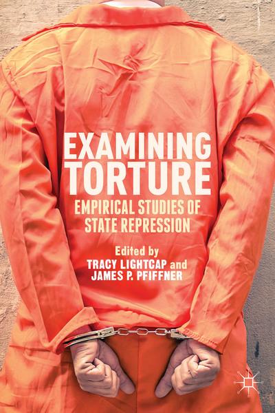 Examining Torture