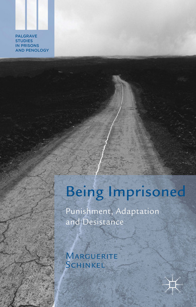 Being Imprisoned