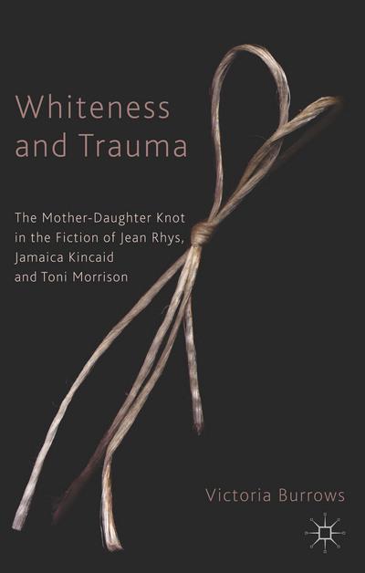 Whiteness and Trauma