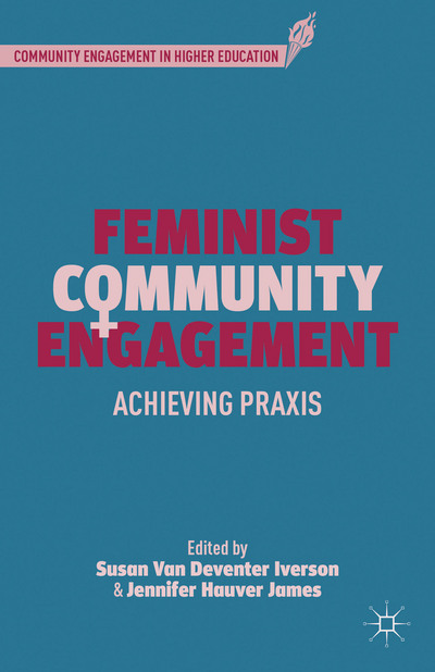 Feminist Community Engagement