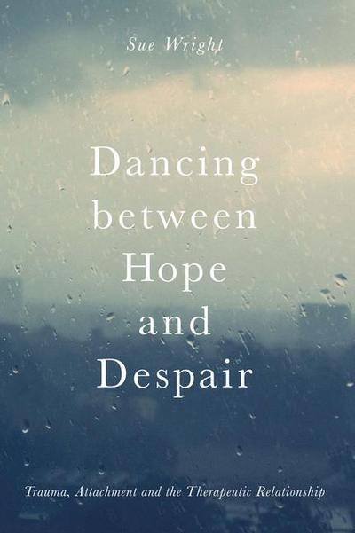 Dancing between Hope and Despair