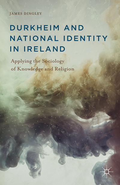 Durkheim and National Identity in Ireland