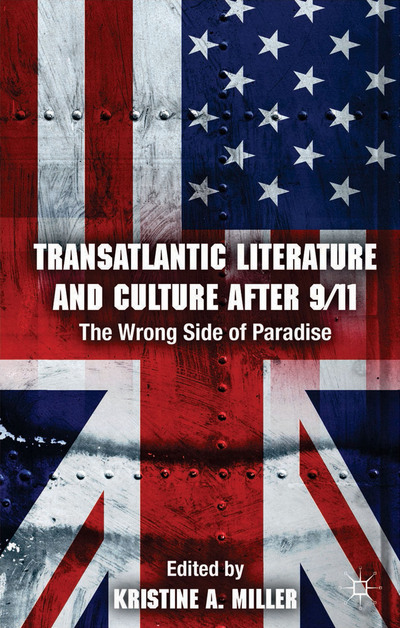 Transatlantic Literature and Culture After 9/11