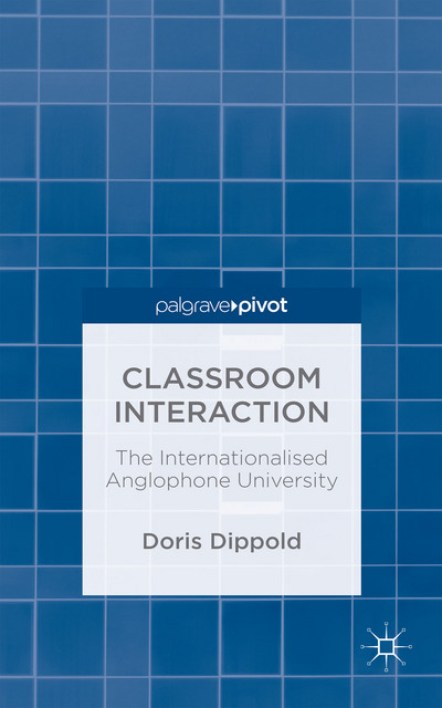 Classroom Interaction