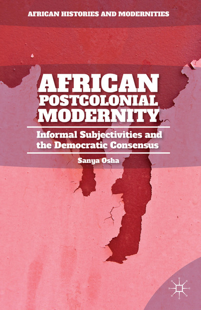 African Postcolonial Modernity