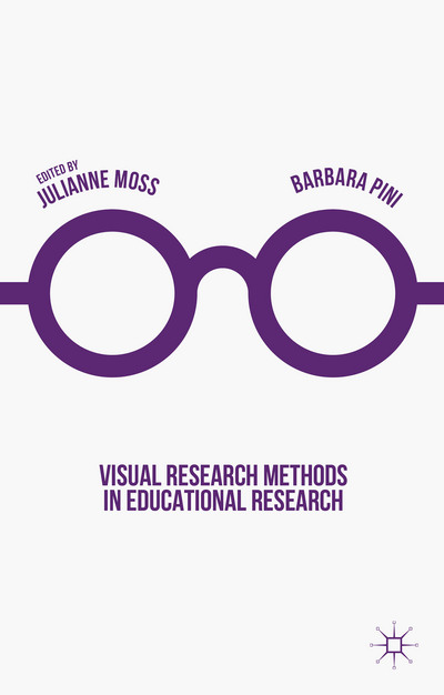 Visual Research Methods in Educational Research