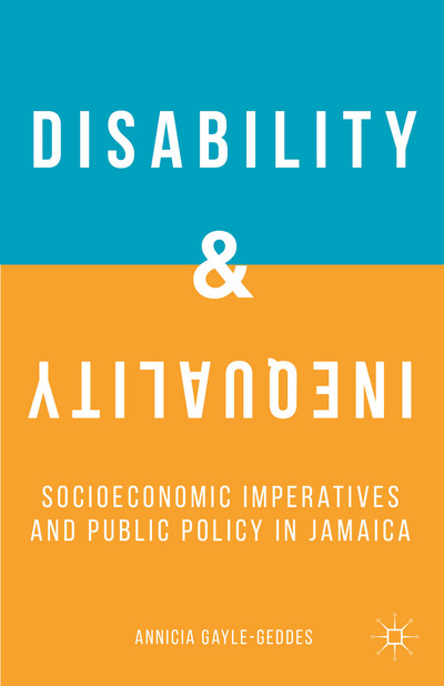 Disability and Inequality