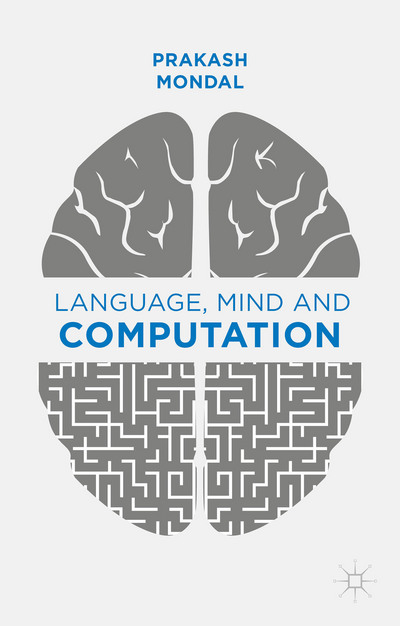 Language, Mind and Computation
