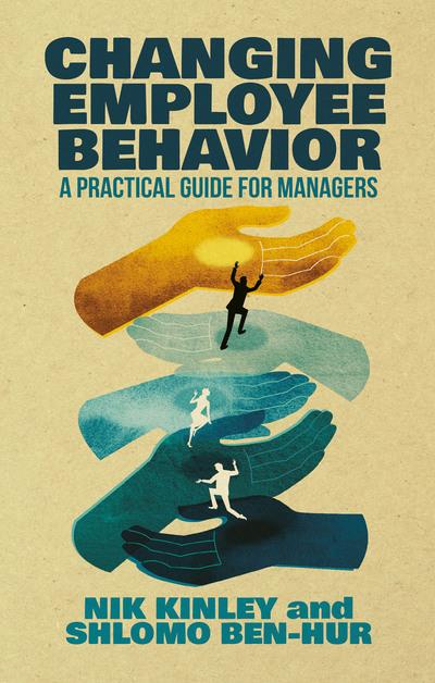 Changing Employee Behavior