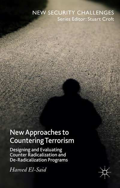 New Approaches to Countering Terrorism
