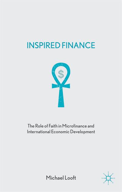 Inspired Finance