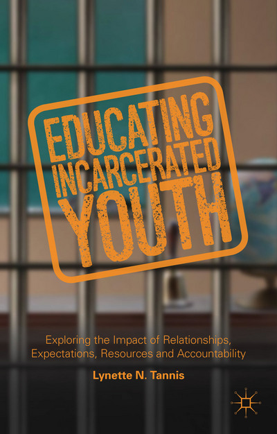 Educating Incarcerated Youth