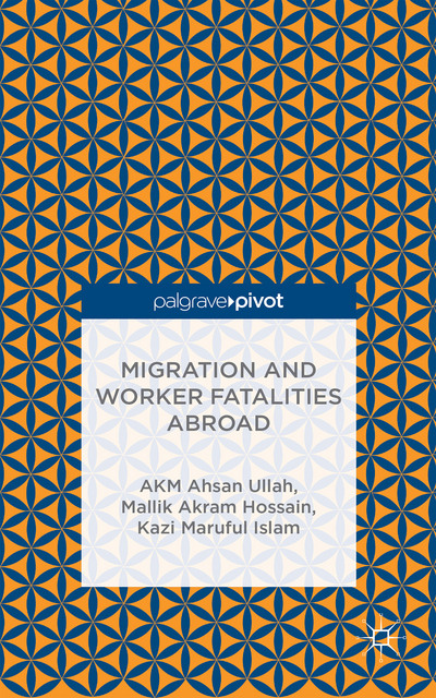 Migration and Worker Fatalities Abroad