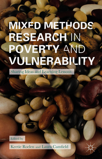 Mixed Methods Research in Poverty and Vulnerability