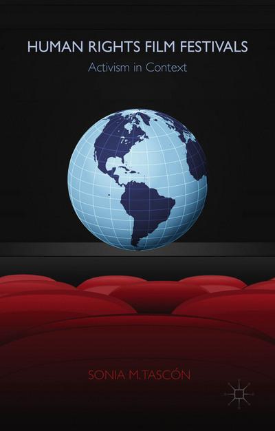 Human Rights Film Festivals