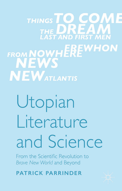 Utopian Literature and Science