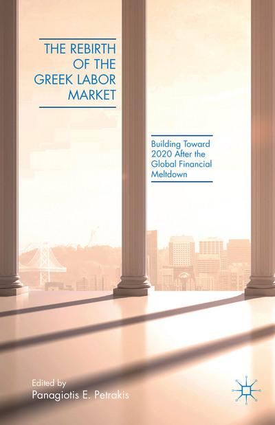 The Rebirth of the Greek Labor Market