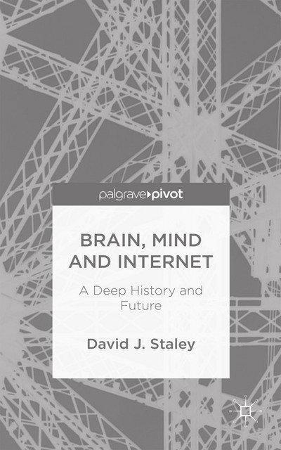 Brain, Mind and Internet