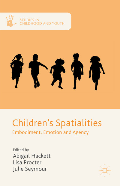 Children's Spatialities