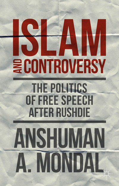 Islam and Controversy