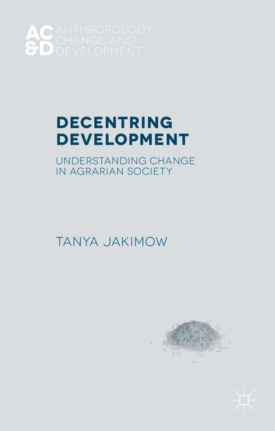 Decentring Development