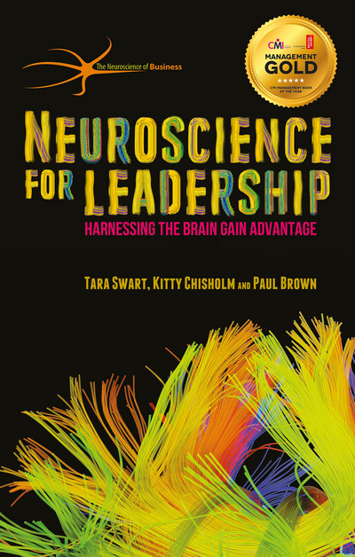 Neuroscience for Leadership