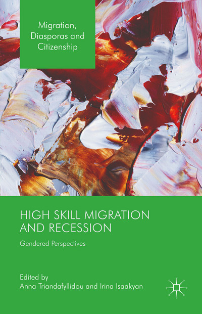 High-Skill Migration and Recession