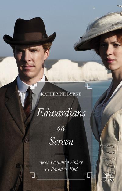 Edwardians on Screen