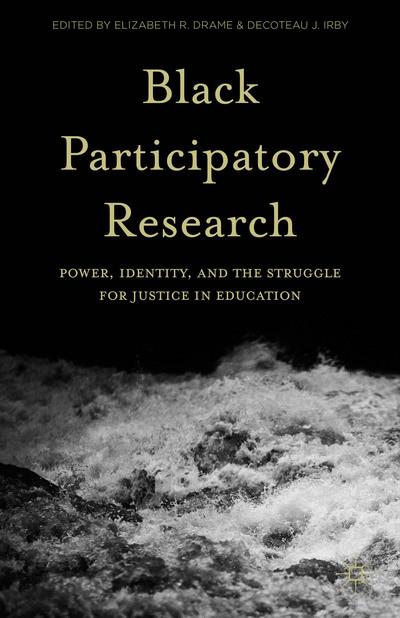 Black Participatory Research