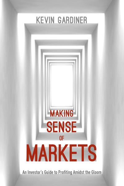 Making Sense of Markets