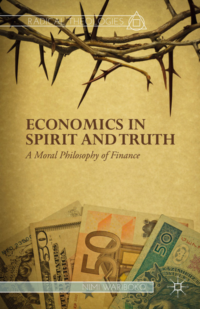 Economics in Spirit and Truth