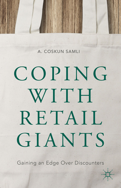 Coping with Retail Giants