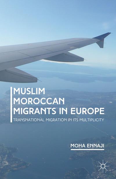 Muslim Moroccan Migrants in Europe