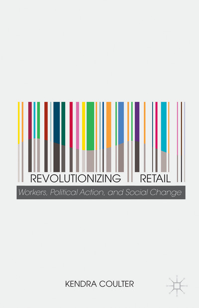 Revolutionizing Retail