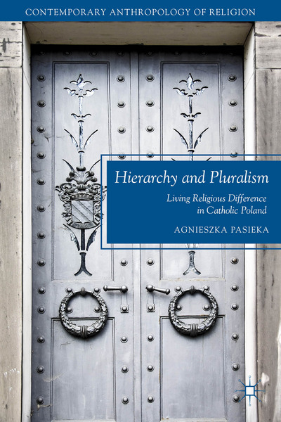Hierarchy and Pluralism