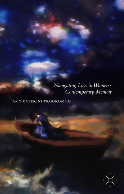 Navigating Loss in Women's Contemporary Memoir
