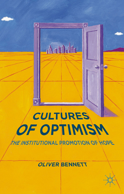 Cultures of Optimism