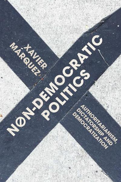 Non-Democratic Politics