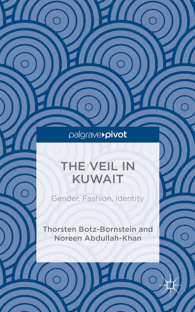 The Veil in Kuwait