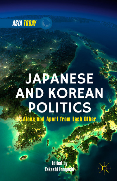 Japanese and Korean Politics