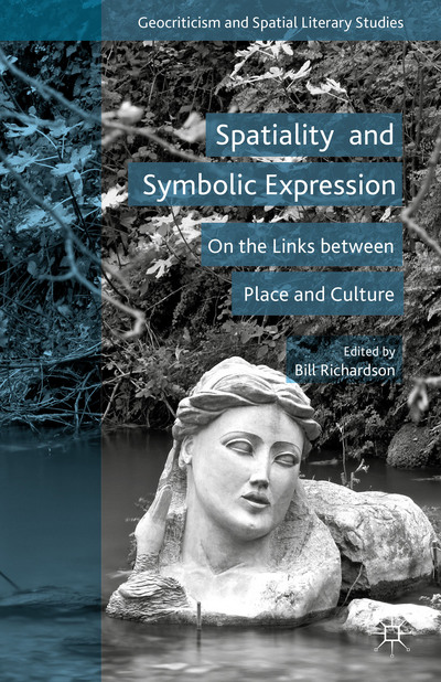 Spatiality and Symbolic Expression