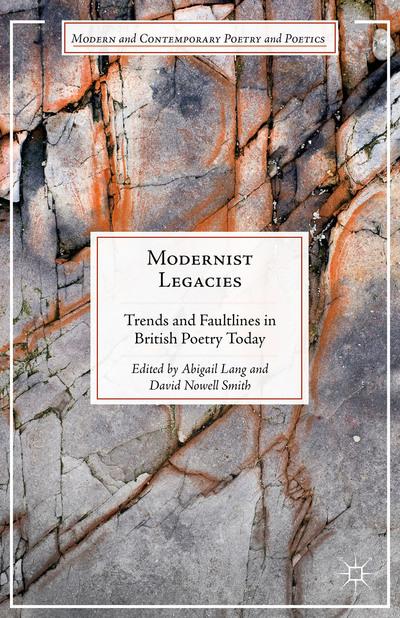 Modernist Legacies