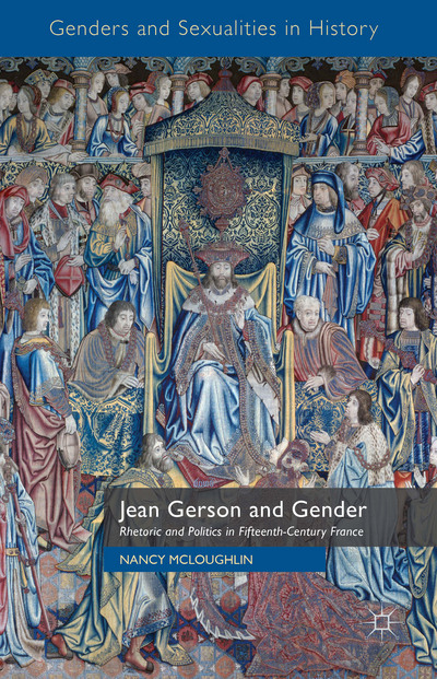 Jean Gerson and Gender