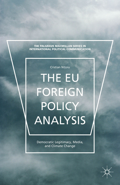 The EU Foreign Policy Analysis