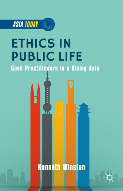 Ethics in Public Life