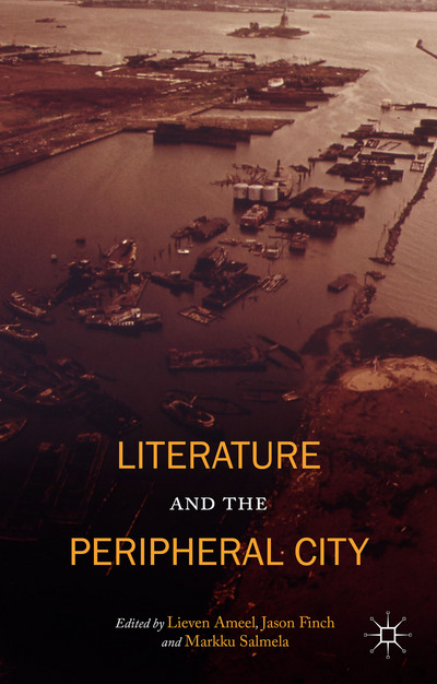 Literature and the Peripheral City