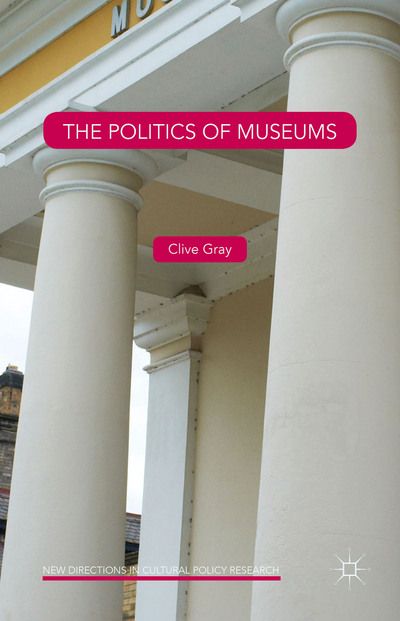 The Politics Of Museums