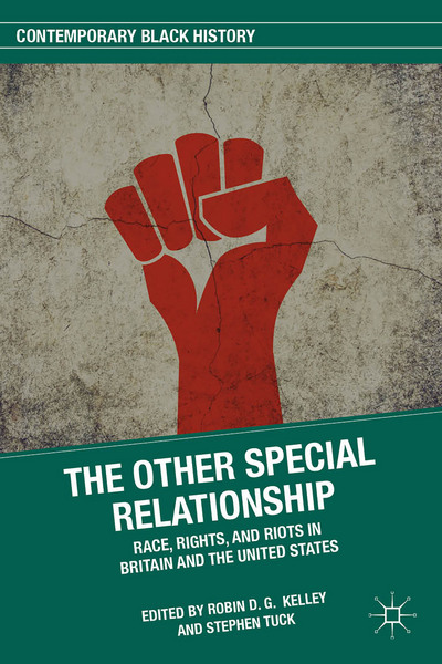 The Other Special Relationship